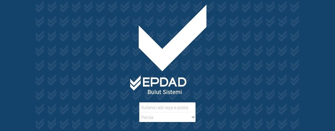 EPDAD Cloud Storage System Opened