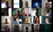 EPDAD Team Leaders Virtual Visit Training was Held