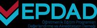 EPDAD - Öğretmenlik Eğitim Programları Değerlendirme ve Akreditasyon Derneği