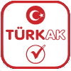 Turkish Accreditation Agency
