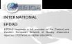 Internationalization Studies