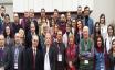 RPD Lisans Eğitimi Standartları ve Akreditasyon Süreci Geliştirme Çalıştayı
