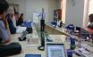 Program Evaluation and Accreditation