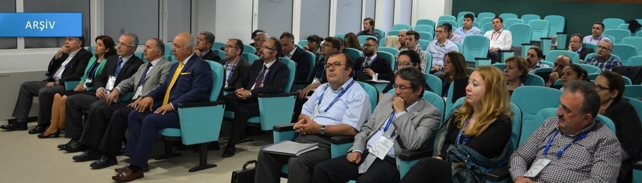 Öğretmen Eğitim Standartları ve Akreditasyon Süreci Geliştirme Çalıştayı